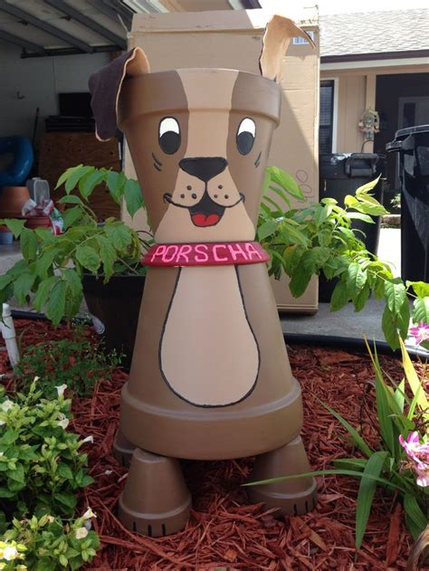 terra cotta pot crafts for 168 best images about clay pot buddies an more on