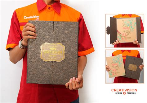 yearbook design indonesia buku tahunan sekolah yearbook