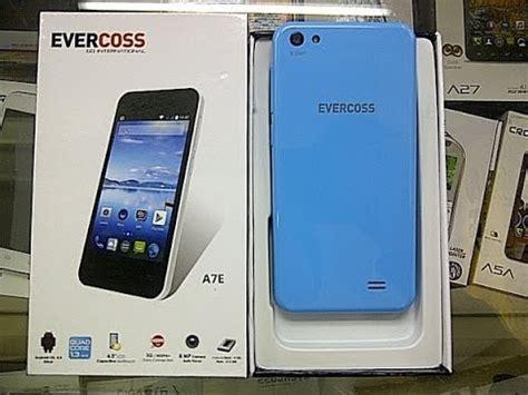 Harga Samsung A7e evercoss a7e 2014 harga spesifikasi gambar terbaru