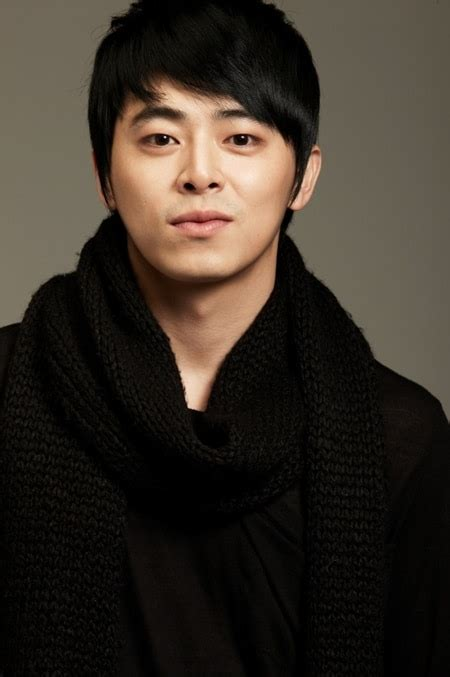 lee seung gi jo jung suk hi betbety the king 2 hearts korean drama