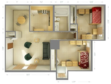 average size living room average living room size with diions cougar inspirations