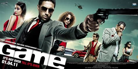 film india terbaru bulan ini bolly m m game 2011
