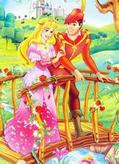 1000 images about princess aurora prince phillip on 1000 images about sleeping beauty inspirational on