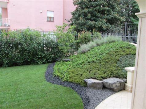 midori giardini pulizia di linee midorigiardini