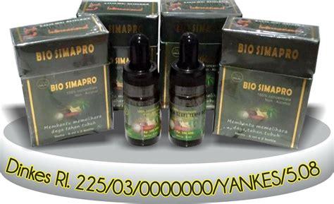 Msi Bio Simapro Immunitas Tubuh Propolis Ekstrak Sirsak Manggis Herbal 17 produk msi laman 2 msi peluang bisnis fenomenal abad ini