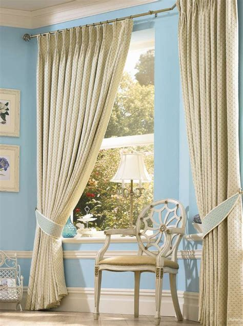 omega cornflower kitchen curtains curtains24 co uk