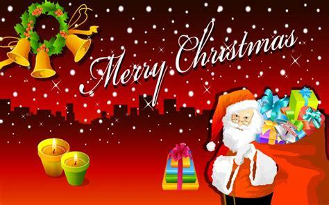 christmas eve wallpaper hd hd christmas eve wallpaper download free 87278