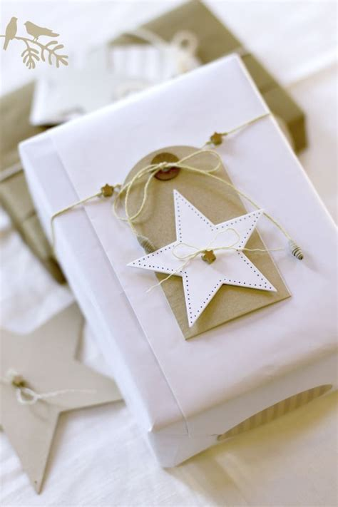 gift wrapping creative ideas 27 creative gift wrapping ideas for