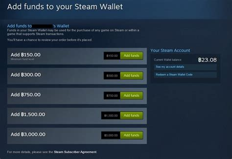 Buy A Steam Gift Card Through Steam - buy 5 steam wallet code steam wallet code generator