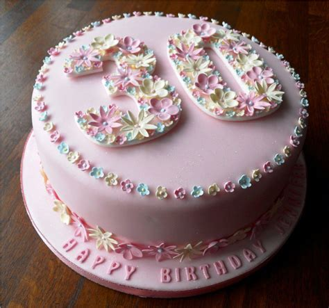 cake decorating ideas at home kid birthday cake kl image inspiration of cake and
