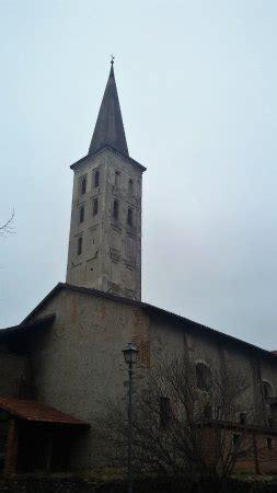 pro loco candelo associazione turistica pro loco candelo italien omd 246