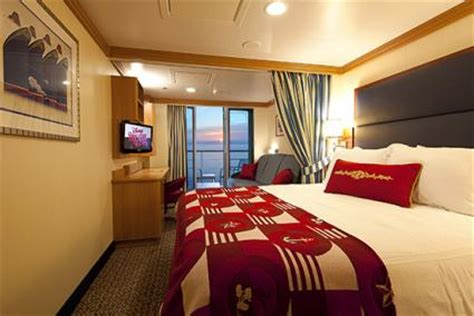 Home Design Suite 2016 Review Best And Worst Cruise Ship Cabins Lovetoknow