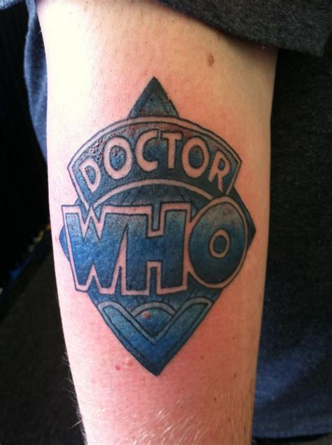 doctor tattoos 1000 ideas about doctor who tattoos on tardis
