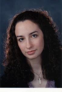 curly hair headshots images in curly hair organic headshots