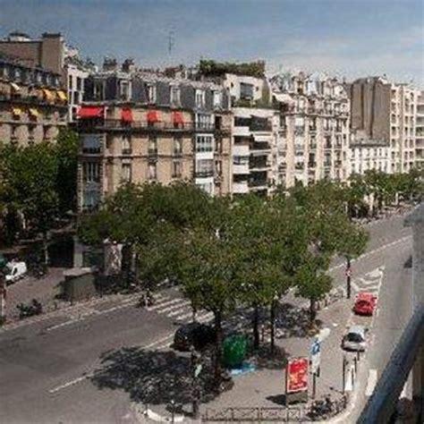 best western parigi centro activit 233 s 224 tripadvisor