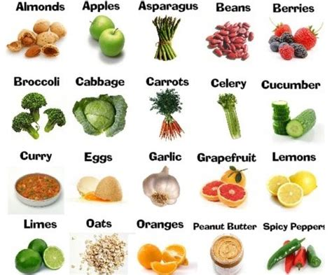 What Foods Make Your Stool Soft by 10 Foods To Get Rid Of Constipation Tips To Care