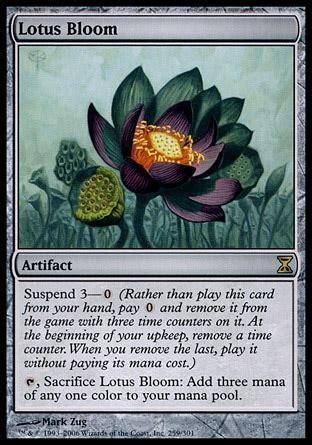 fiore di loto magic fiore di loto spirale temporale