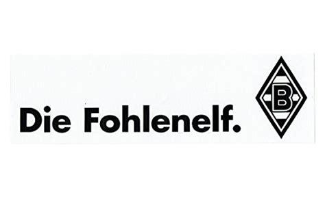 3d Aufkleber Borussia M Nchengladbach by Fu 223 Ball Fu 223 Ballausr 252 Stung Von M 246 Nchen Gladbach Online