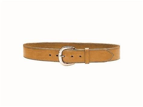 galco sb2 belt 1 1 2 leather