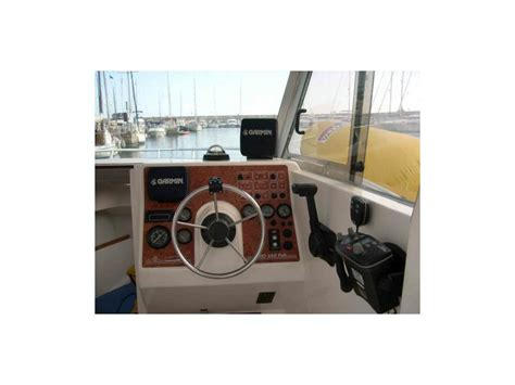 650 cabin fish 650 cabin fish diesel amarre opcional in pto dptvo el