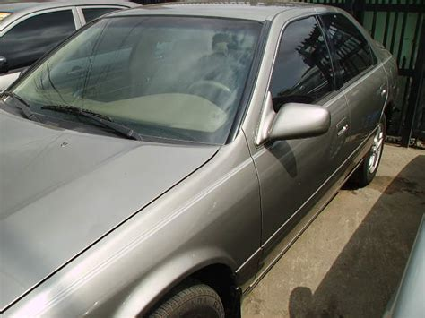 toyota camry leather seats for sale 2001 model toyota camry with leather seats for sale