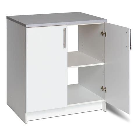 32 Inch Wide Armoire Prepac Elite White 32in Wardrobe Cabinet Home Storage