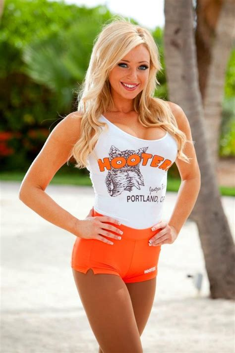 find big gorgeous hooters at boobstudy the o jays girls and beaches on pinterest