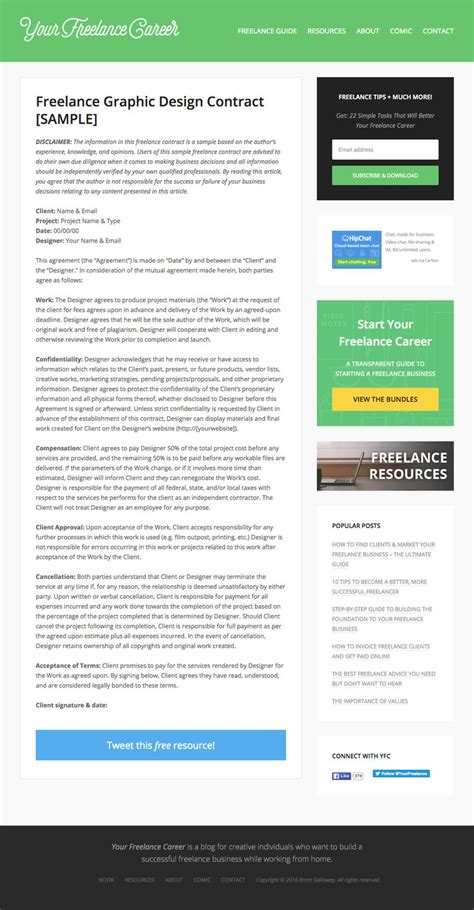 bca design and build contract 25 best freelance images on pinterest freelance graphic