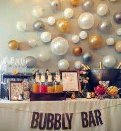 wedding shower decorations ideas 25 best ideas about bridal showers on bridal