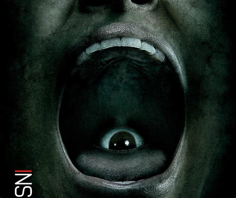 unduh film insidious 3 insidious 3 recensione in anteprima