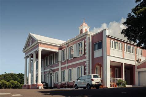 government house nassau nassau o que fazer na capital das bahamas viajei bonito