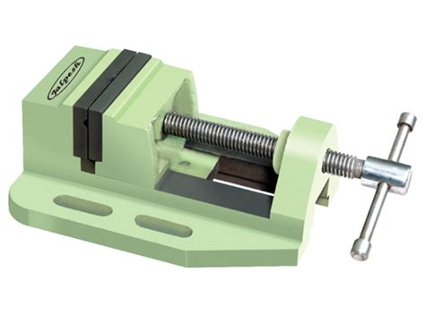 bench vice specification drill vice product