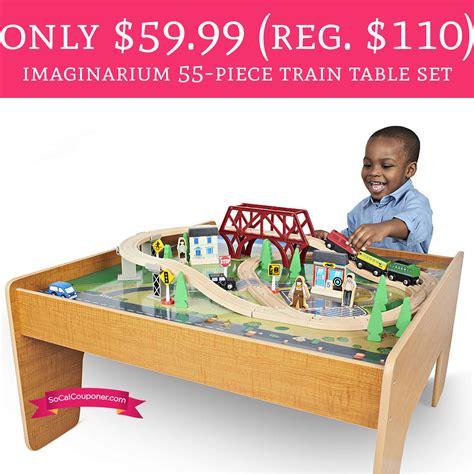 imaginarium table set imaginarium set with table 55 imaginarium