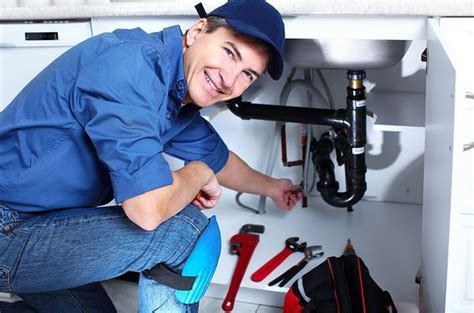 High Paying Plumbing highest paying in the world 2017 top 10 list