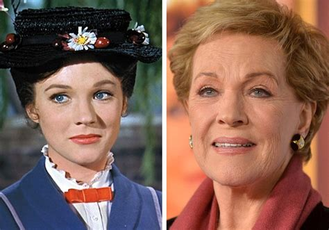 most famous actresses today famous women from the 60s then and today directexpose