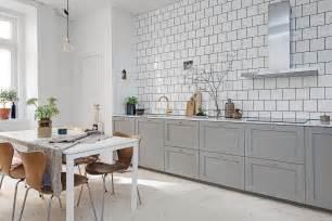 swedish kitchen cabinets vilket k 246 k passar dig missfixtrix