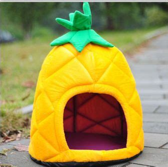 sleeping dogs house dog sleeping bags and pets on pinterest