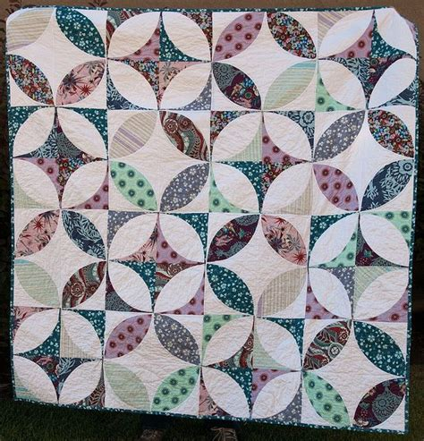 quilt pattern orange peel block 1000 images about orange peel quilts on pinterest baby