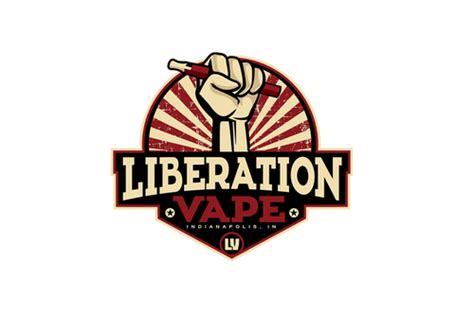 design logo vape logo for e juice vape company by emcmahon