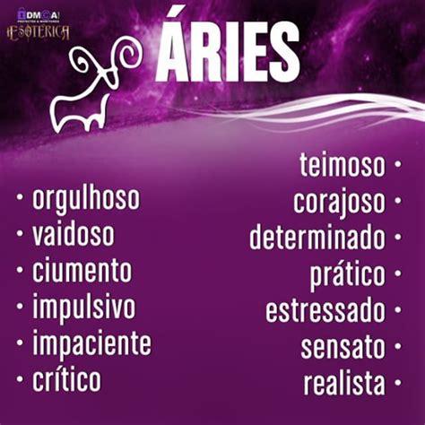 top 28 aries signos zod 237 top 28 los signos zodiaco