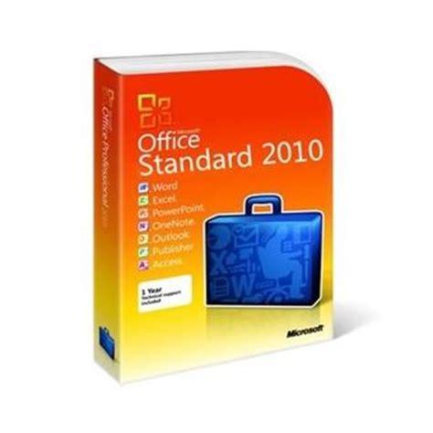 Buy Microsoft Office 2010 Buy Microsoft Office Standard 2010 Activation Key