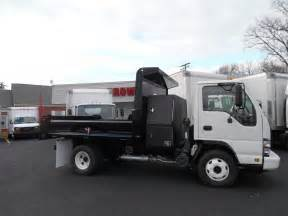 Who Makes Isuzu Trucks Brown Isuzu Trucks Located In Toledo Oh Selling And