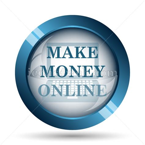 Make Money Online Images - make money online image icon