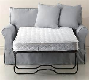 Small Sleeper Sofa Bed Best 25 Small Sleeper Sofa Ideas On Spare Bed Sleeper Sofa And Bed