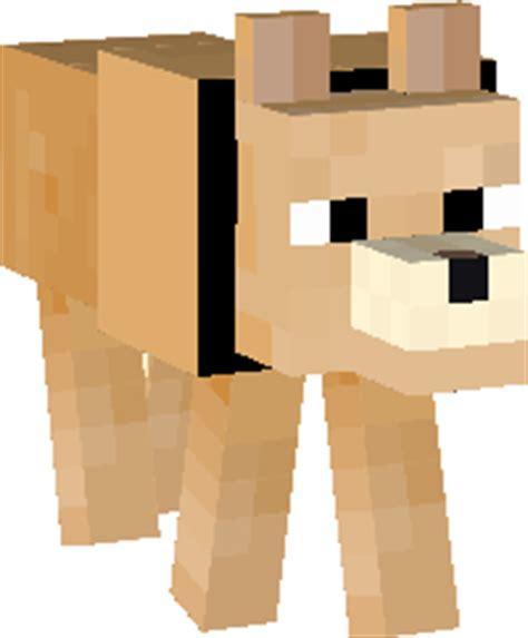 minecraft golden retriever retriever retriever skin search novaskin gallery minecraft skins