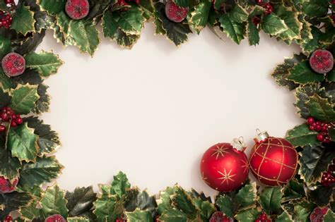 imagenes navideñas gratis para compartir en facebook tarjetas navide 241 as listas para imprimir