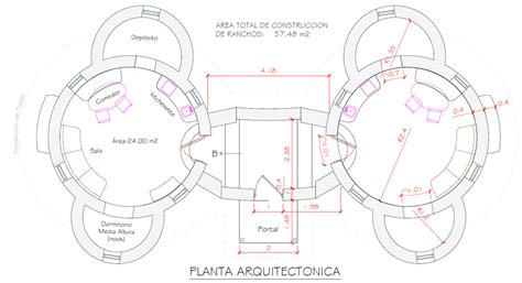 sandbag house plans earthbag house plans 1000 images about superadobe on pinterest house plans adobe