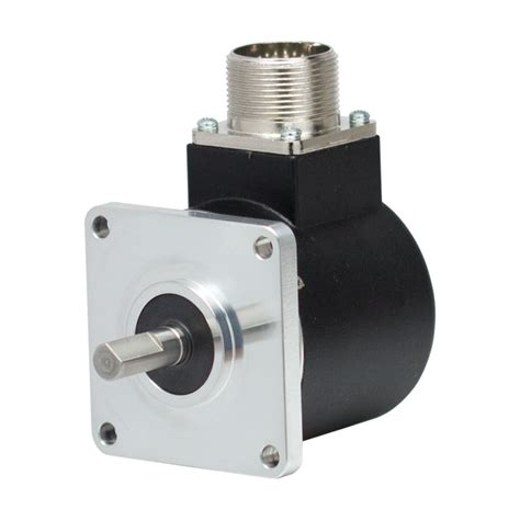 rotary encoder products bei optical absolute model 25sp gt encoder products
