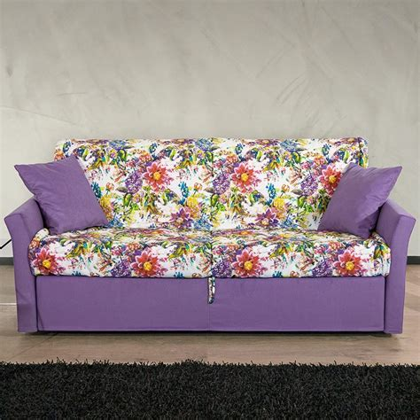comprare divano divano letto quale comprare logisting varie forme