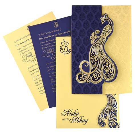 design of marriage invitation card in hindi hindi wedding invitation card design hindu wedding